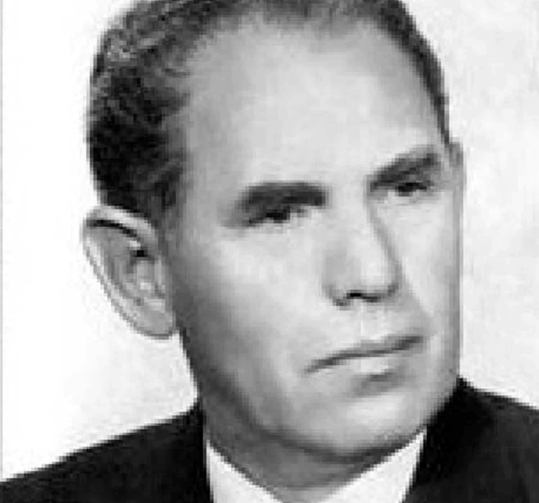 Jozo Penava – Legende sevdaha na Sevdah TV