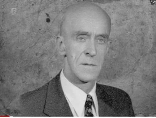 Safet Kafedžić – Legende sevdaha na Sevdah TV