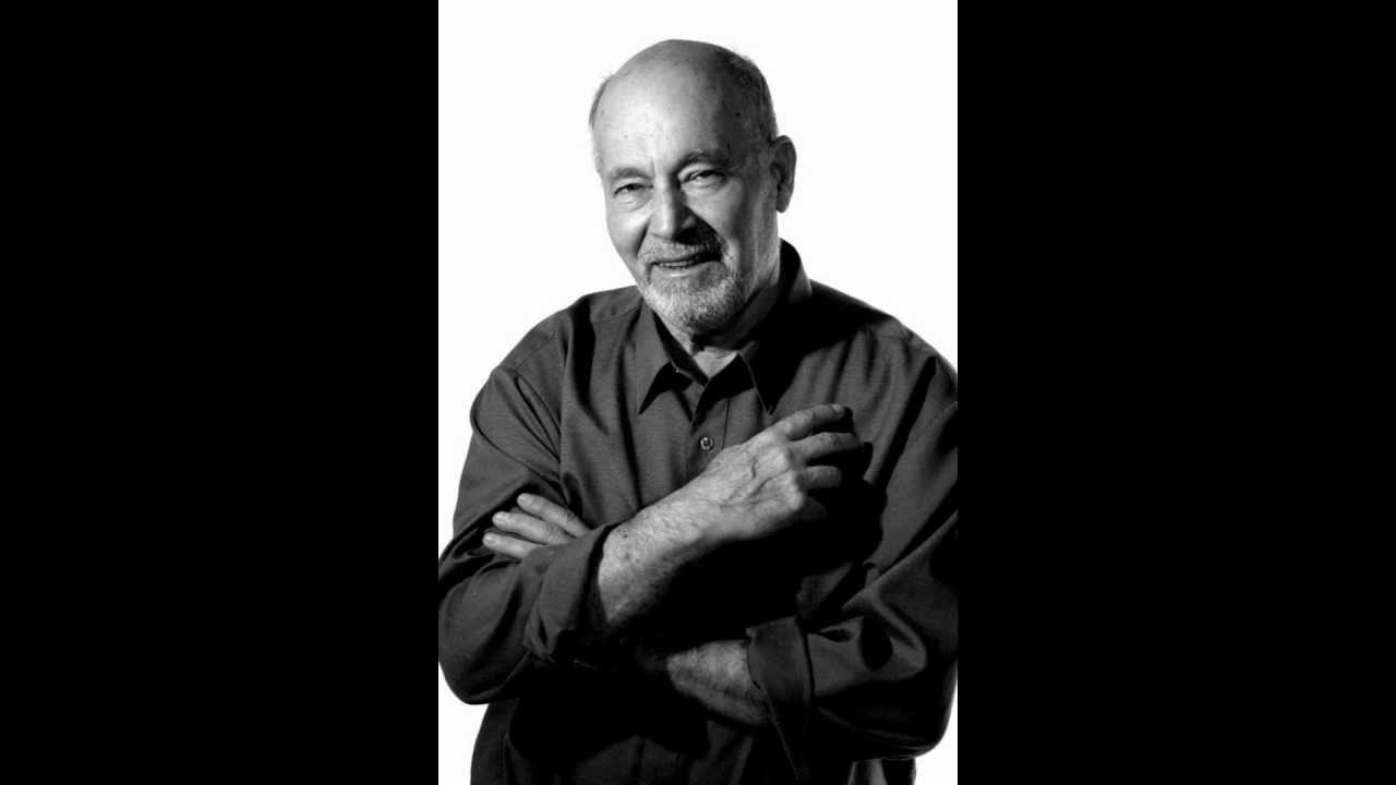 Hašim Muharemović – Legende sevdaha, velike sevdahlije