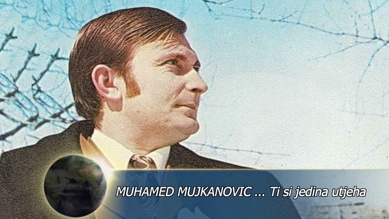 Muhamed Mujkanović – Legende sevdaha na Sevdah TV