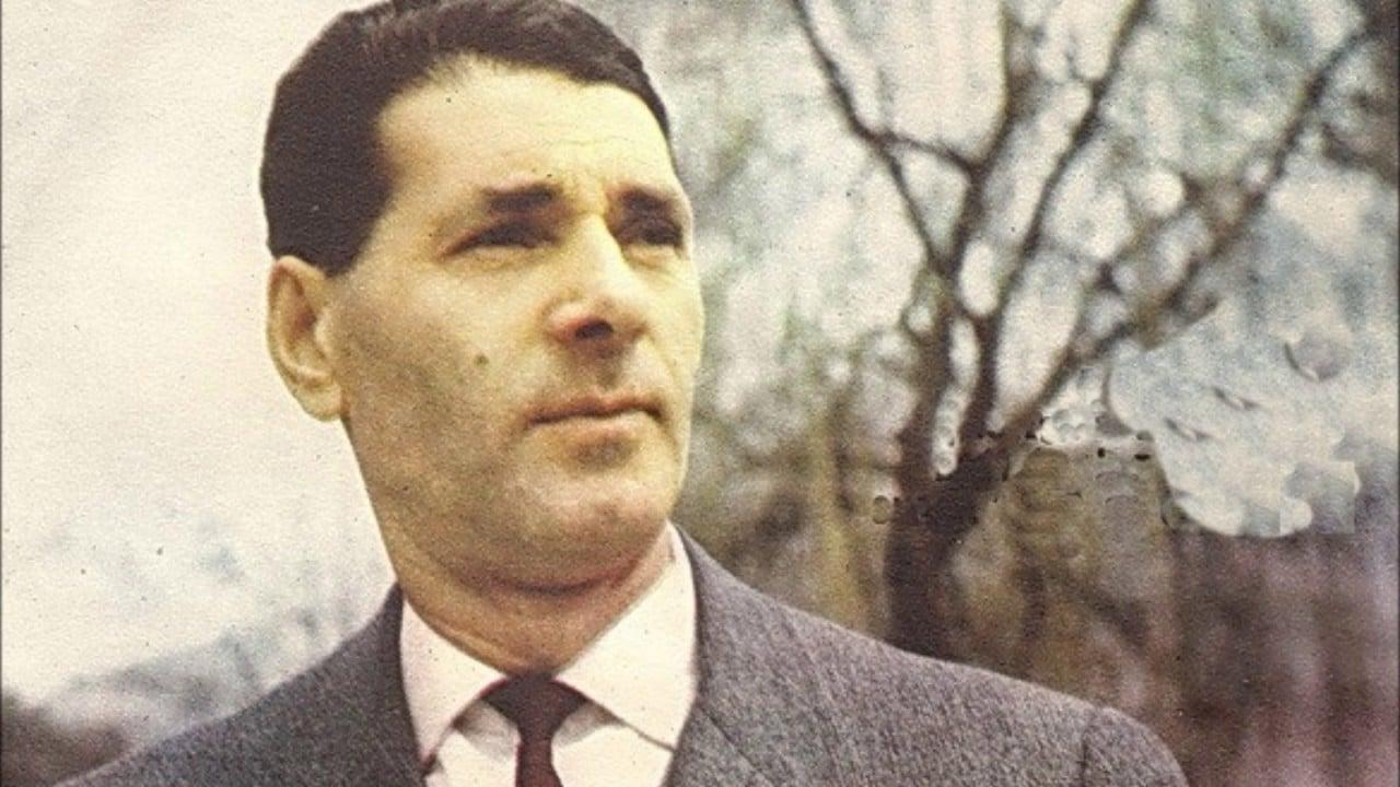 "Zaim Imamović – Legende Sevdaha ""Zapjevajte pjesme stare"" (VIDEO)"