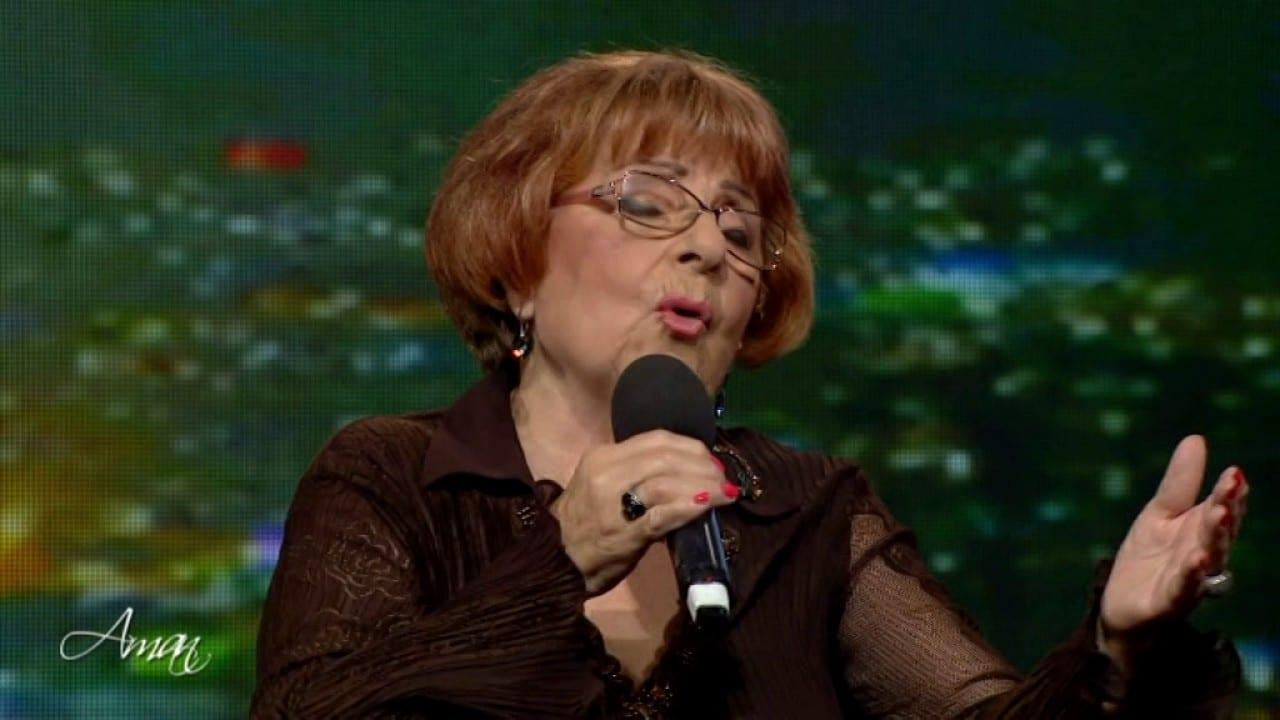 Zora Dubljević – Legende sevdaha, velike sevdahlije