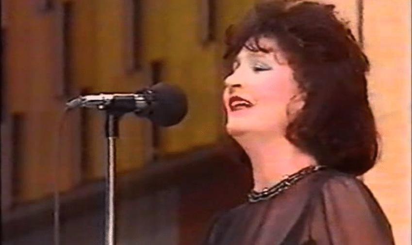 Zehra Deović, sjećanje na doajenu bosanske ljubavne pjesme sevdalinke