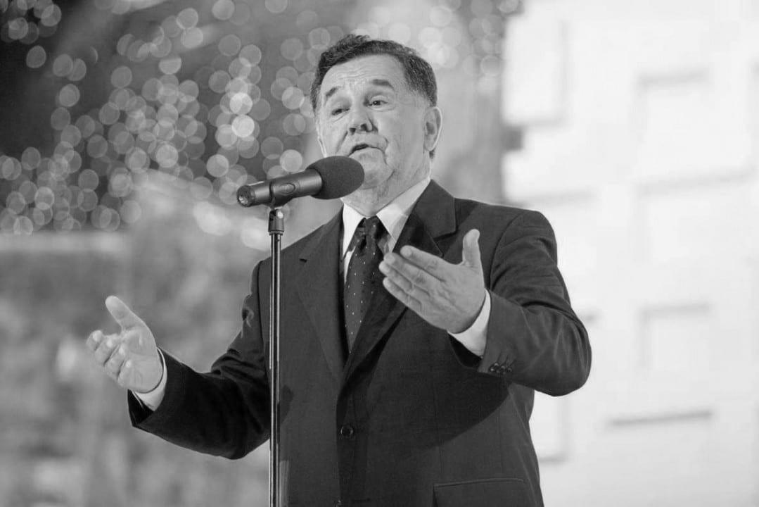Prije 13 godina preminuo legendarni Safet Isović