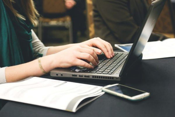 10 najboljih načina za zaradu na Internetu