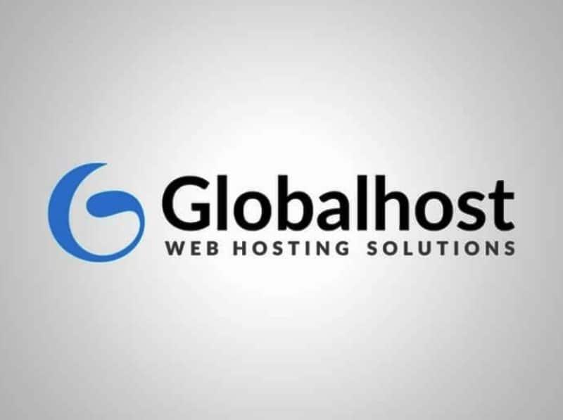 Globalhost preuzeo brigu o klijentima servisa fantasticno.com