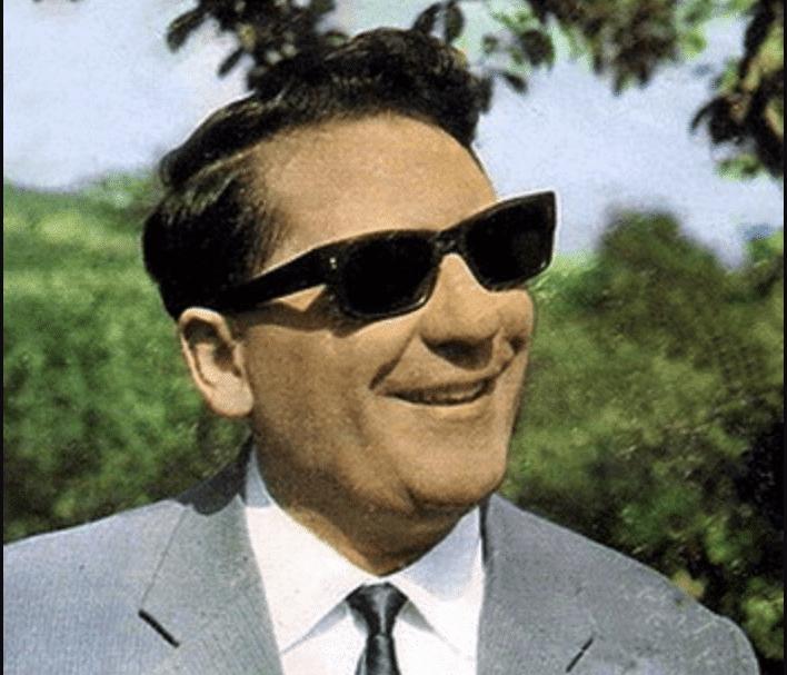 Na današnji dan preminuo je velikan sevdalinke Husein Kurtagić