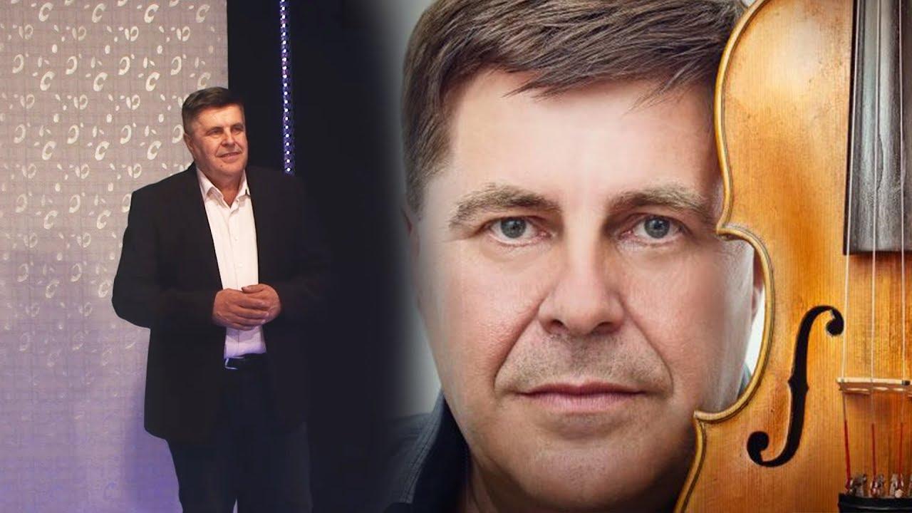 Džihad Polić – Nema više srečnih
