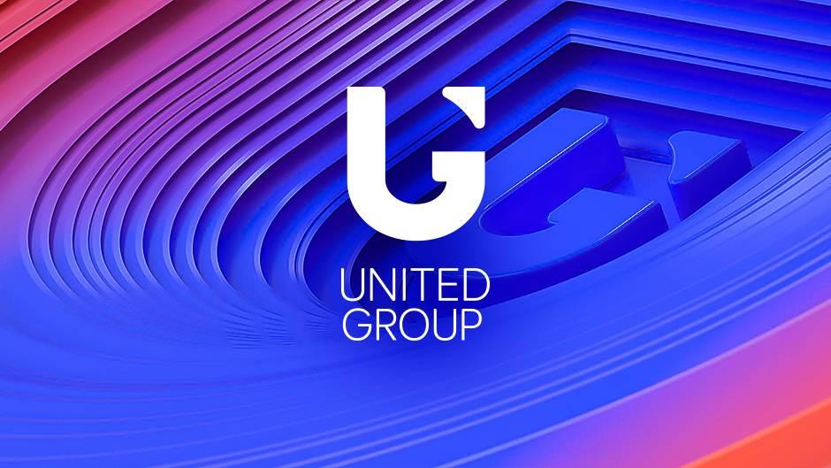 United Grupa preuzima bugarske operatere Net1 i ComNet Sofia
