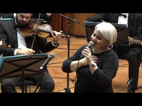 Zorica Merdanović – Moj dilbere