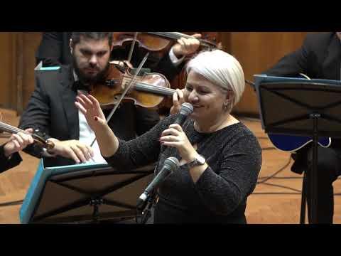 Zorica Merdanović – Kad sretneš Hanku