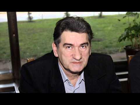 Nedžad Imamović – Da zna zora