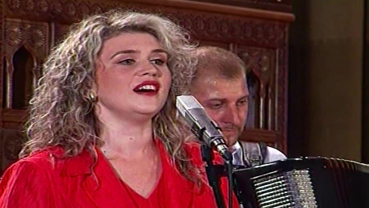 Lejla Mešalić – Ljubav je djevojački san