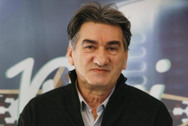 Legenda sevdaha Nedžad Imamović preminuo u 72. godini života