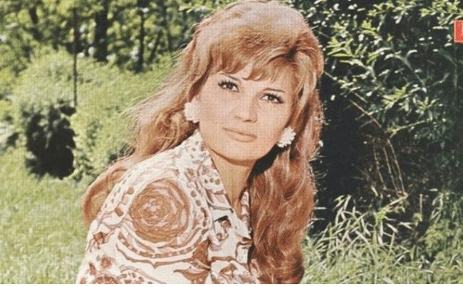 Kako je Silvana Armenulić ostala ostavljena i od roditelja i od naroda