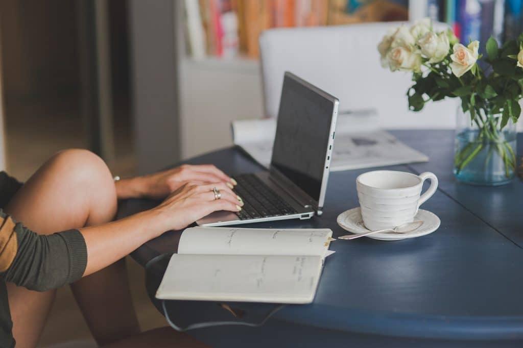 Zarada Od Bloga u 6 koraka