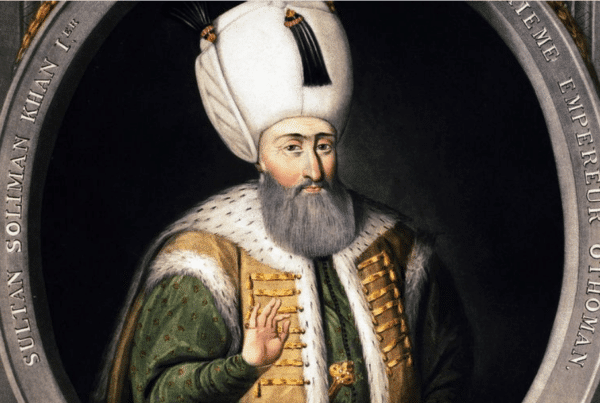 Razbolje se sultan tekst