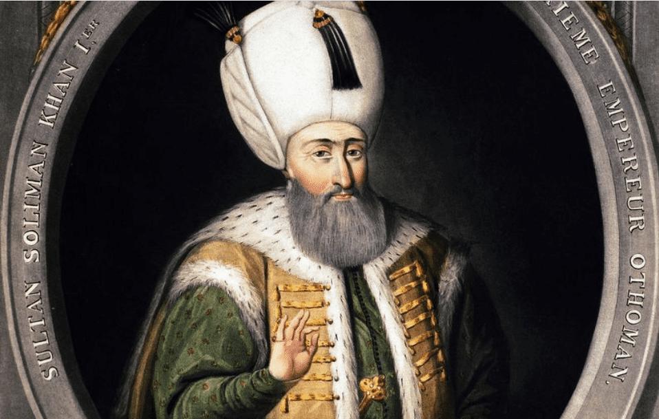 Razbolje se sultan tekst pjesme