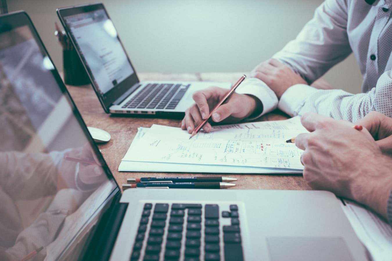 NaSigurno.com – najbolji on line  poslovni imenik