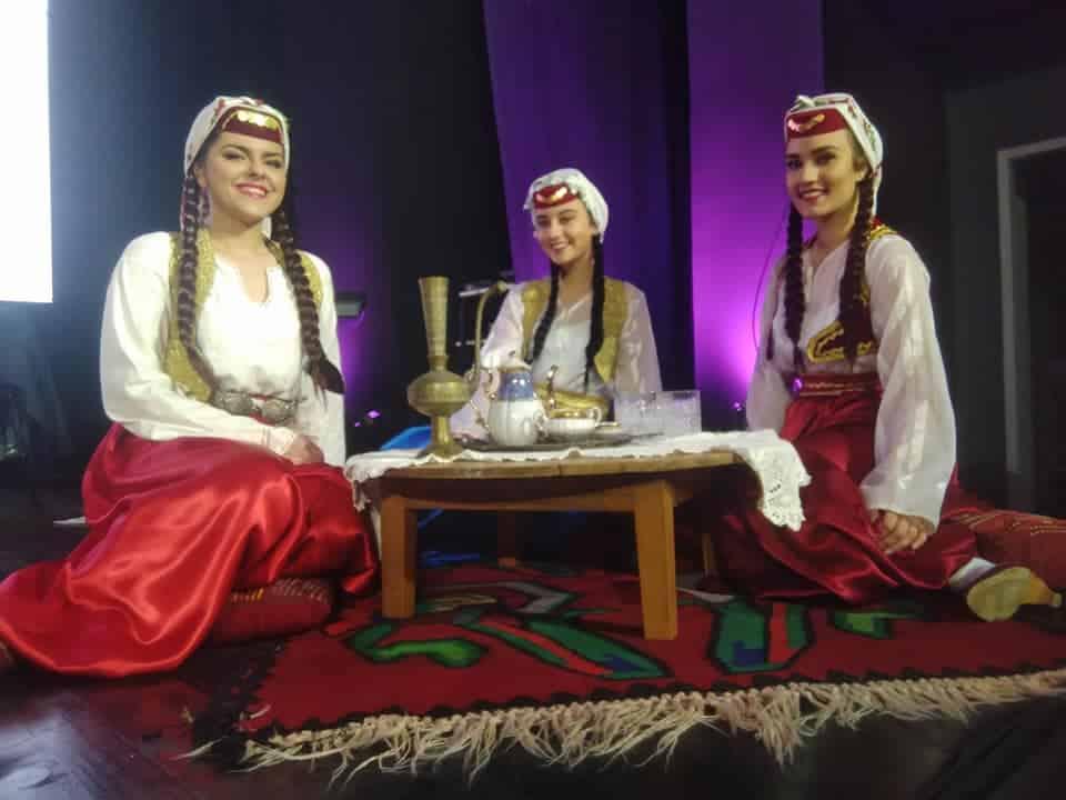 Mostar – Održan 2. festival sevdalinke