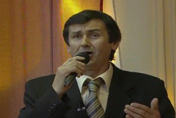 Fahrudin Bajrić - Oj djevojko pod brdom (VIDEO)