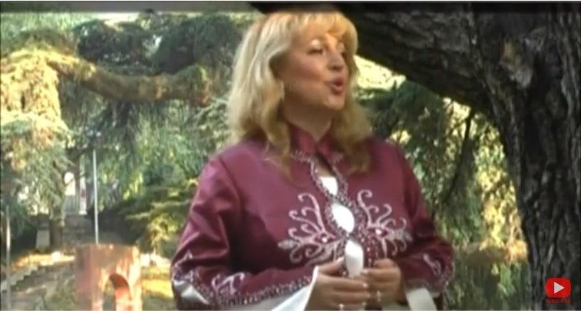 Mlad se Jusuf oženio u izvedbi Refije Muslić  (VIDEO)