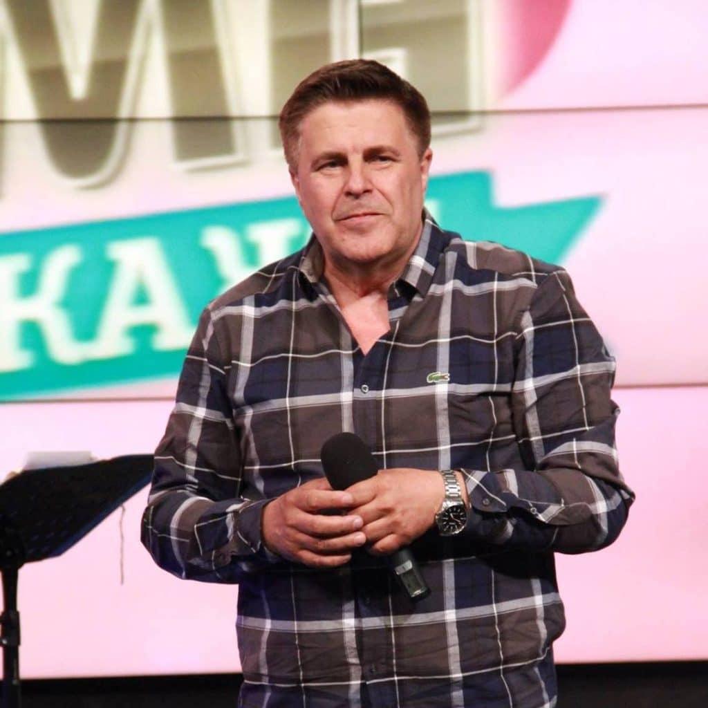 Džihad Polić čuvar tradicionalne bosanske pjesme