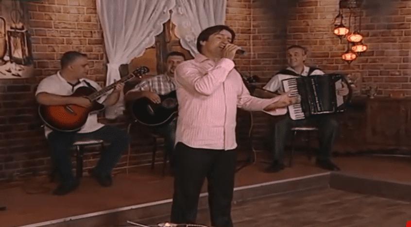 Hazre – Na đerđefu vezak veze Fata (VIDEO)