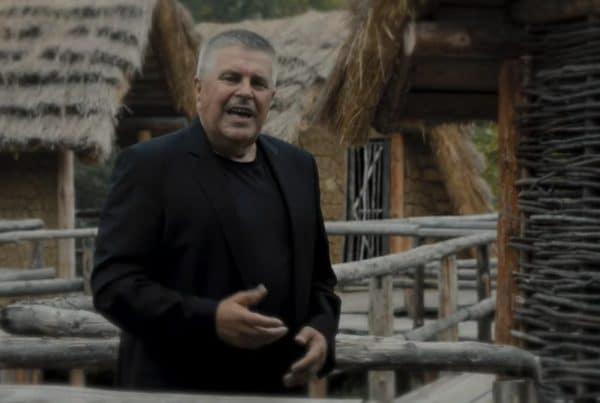 Džihad Polić