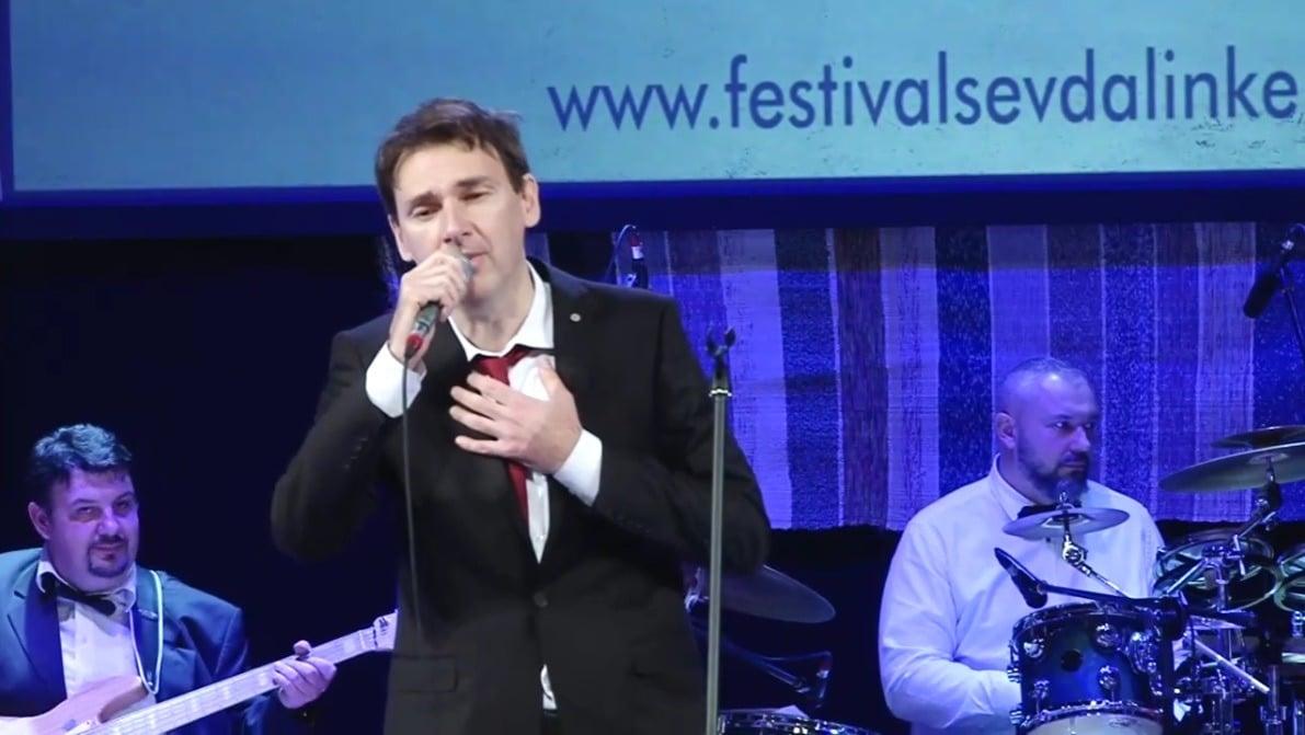 """Festival sevdalinke """"Sevdalinko u srcu te nosim"""" 2020 – Ovo je pobjednička pjesma – Jovan Mihaljica: Sve su pjesme otpjevane"""