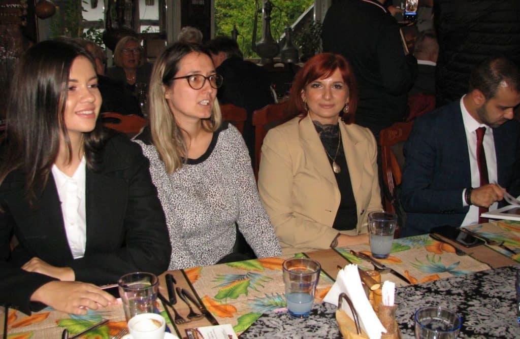 """Sevdalinka-živa tradicija Bosne i Hercegovine i Evrope"" - veliki broj posjetilaca u Etno avliji"