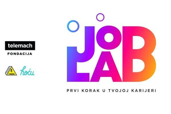 Telemach Fondacija: Danas počinju Job Lab radionice za 500 mladih u BiH